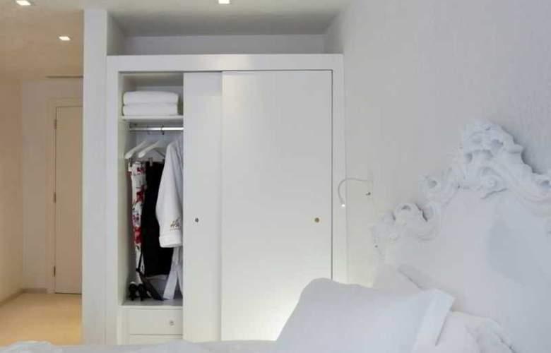 Home Florence - Room - 15