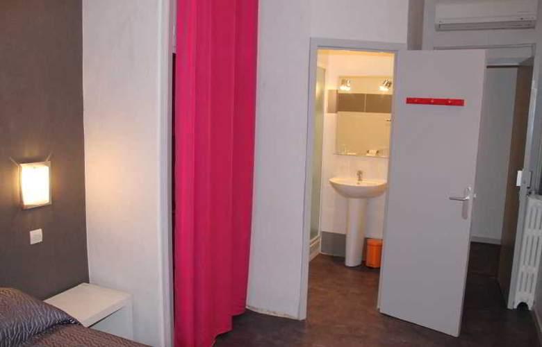 1 Med Hotel - Room - 14