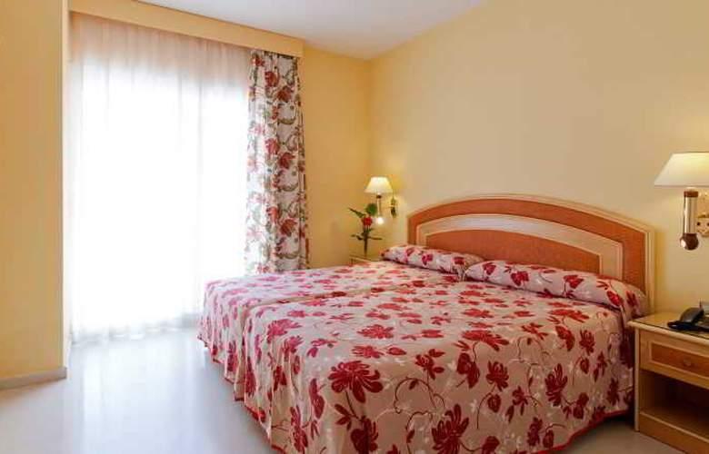 Best Roquetas - Room - 2