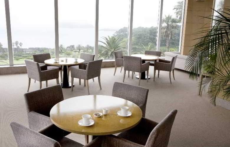 Seoguipo Kal - Restaurant - 32