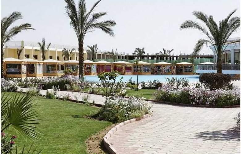 Three Corners Sunny Beach - Hotel - 7