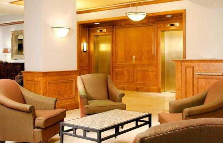 Residence Inn Chicago Downtown - Hotel - 22