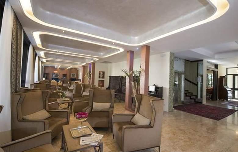 Terme Milano - Hotel - 2