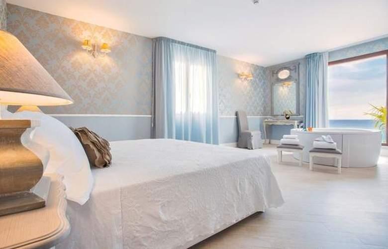 Marina Holiday Resort & Spa - Hotel - 5