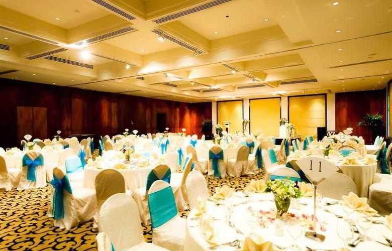 The Sentosa Resort & Spa - Hotel - 21