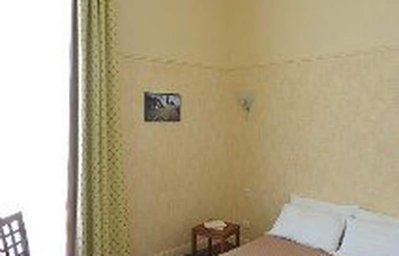Residence St Goustan - Room - 2