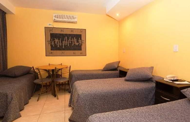 San Remo City - Room - 16