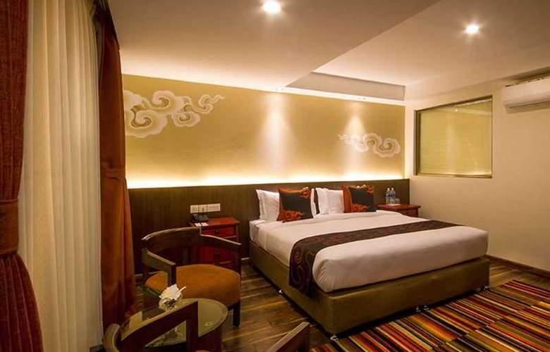Shambala - Room - 1