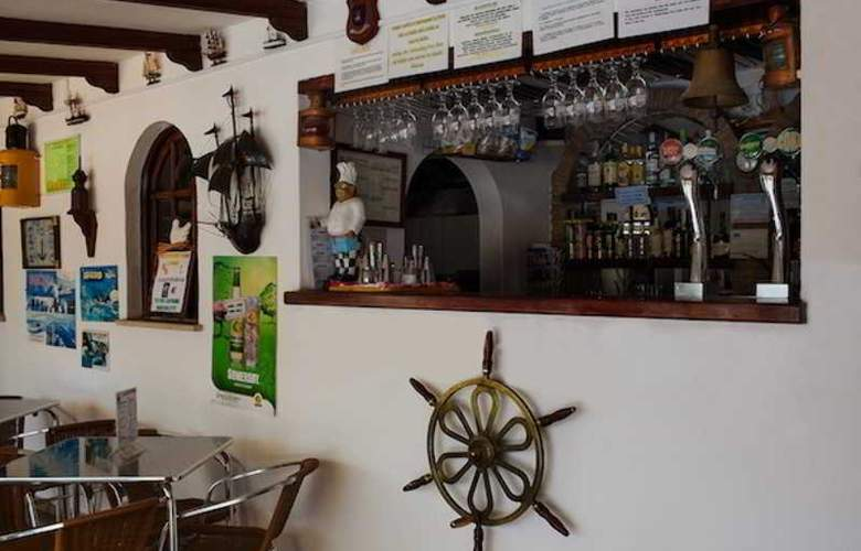 Balaia Sol Holiday Club - Bar - 13