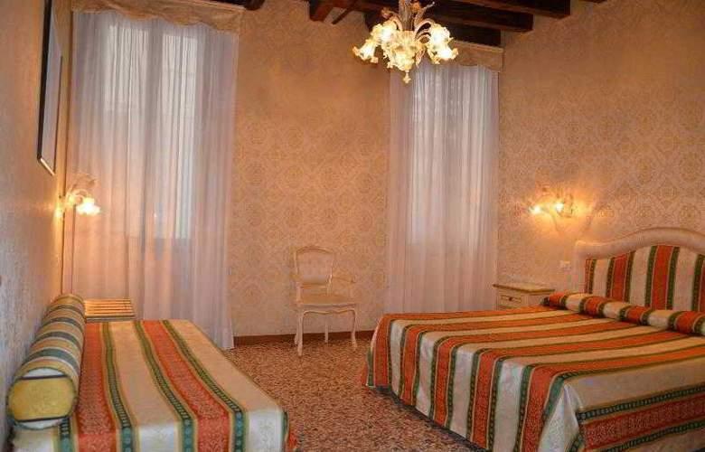 Residenza La Campana - Room - 3