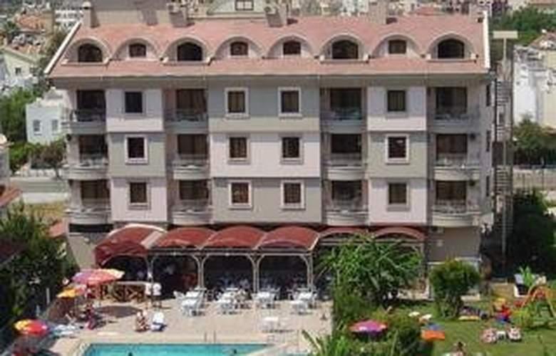 Club Viva Hotel - General - 2