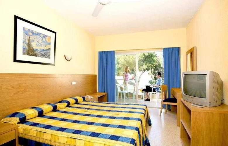 Palma Playa - Room - 3