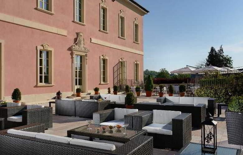 Castello Dal Pozzo - Hotel - 7