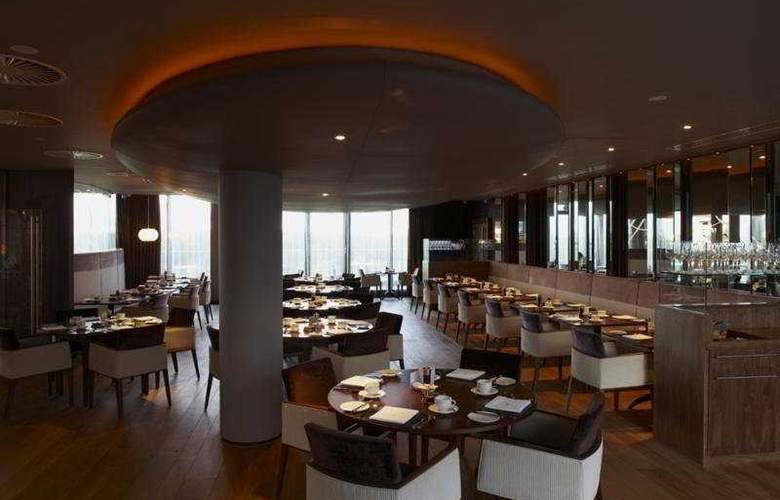 Abode Chester - Restaurant - 4