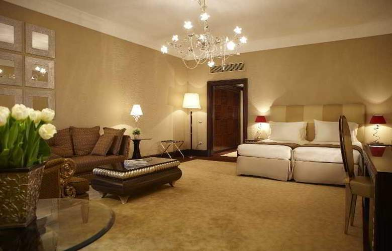 New York Palace - Room - 8
