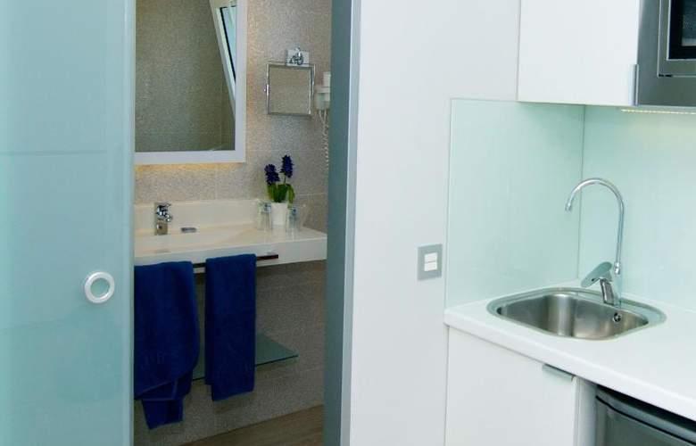 Puerto Azul Servatur - Room - 16