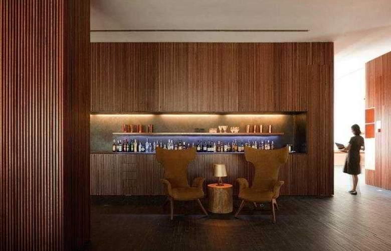 L'And Vineyards - Bar - 7