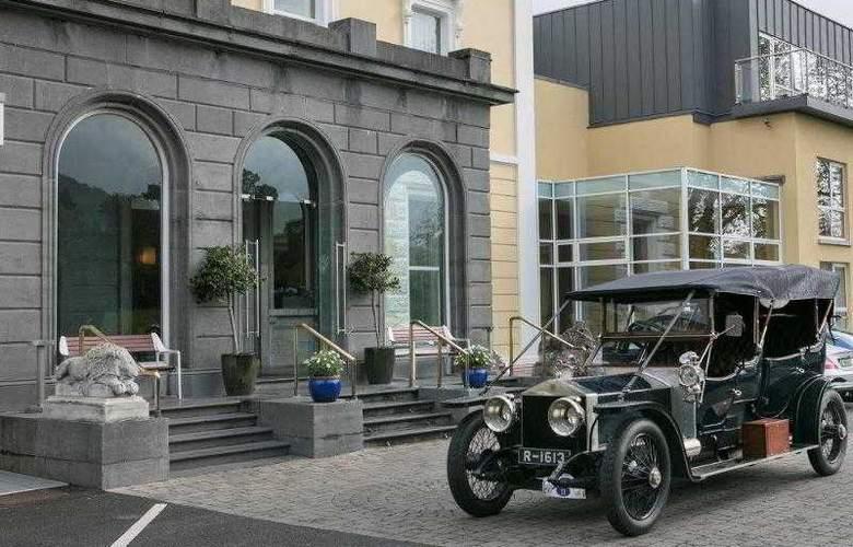 Minella Hotel - Hotel - 7