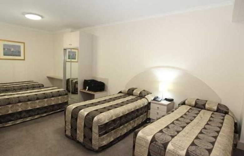 Comfort Inn & Suites Goodearth Perth - Room - 10