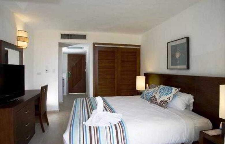 Grand Paradise Playa Dorada All Inclusive - Room - 7