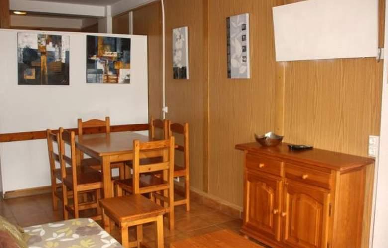 Sapporo 3000 - Room - 3