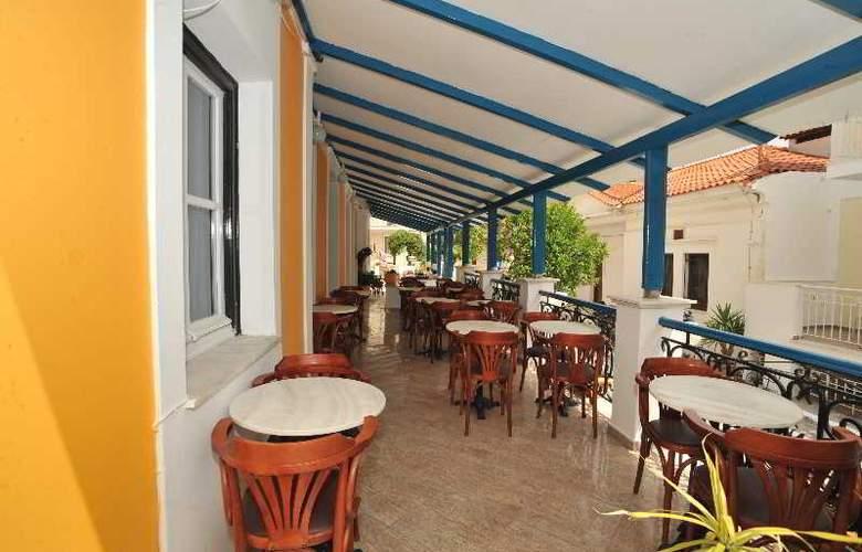 Labito - Restaurant - 9