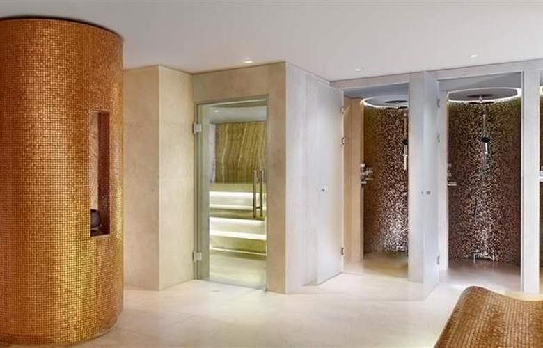Park Hyatt Vienna - Hotel - 6