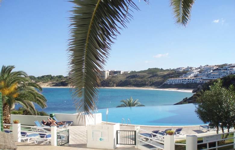 White Sands Beach Club by Diamond Resorts - Pool - 0