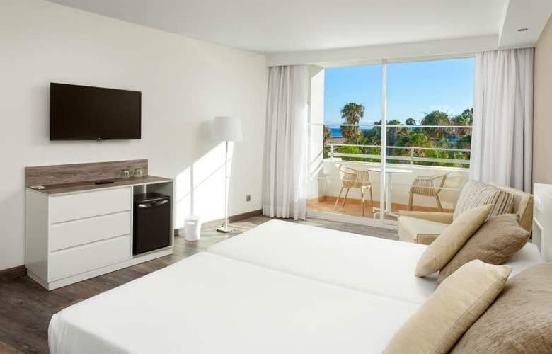 Sol Lanzarote - Room - 13