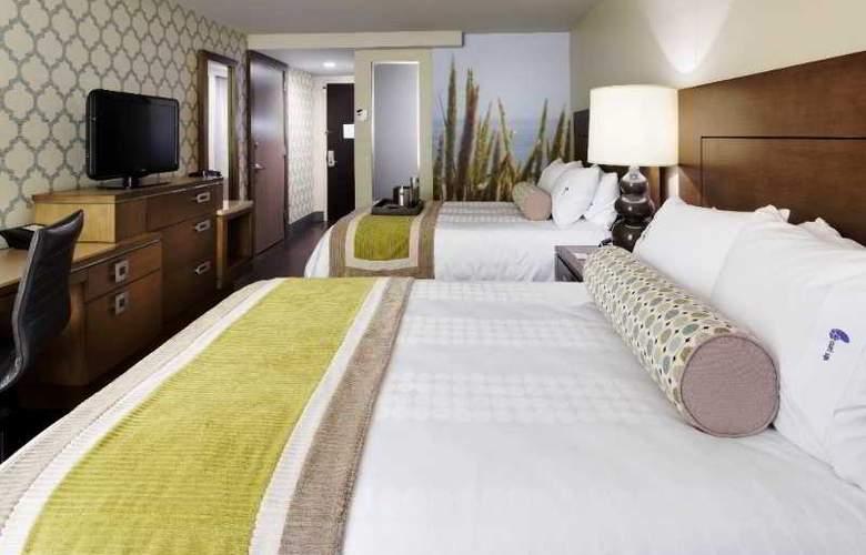 Indigo East End - Room - 8
