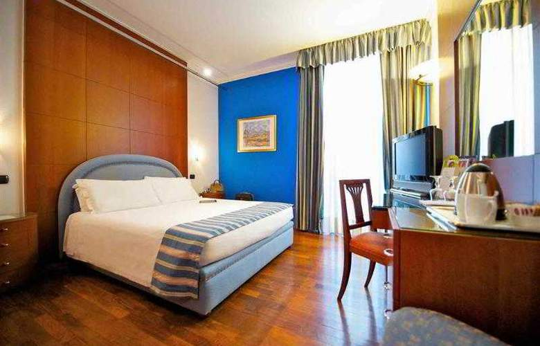 The Original Turin Royal - Hotel - 1