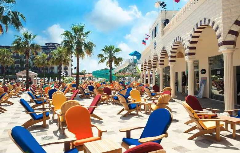 Letoonia Golf Resort - Hotel - 12