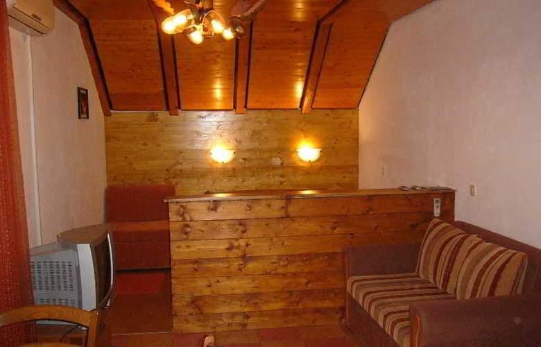 Apartments Kristic - Room - 10