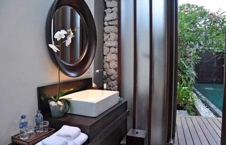 Kei Villas by Premier Hospitality Asia - Hotel - 5