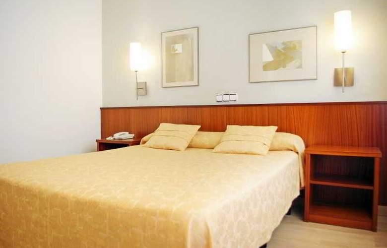 Peninsular - Room - 3