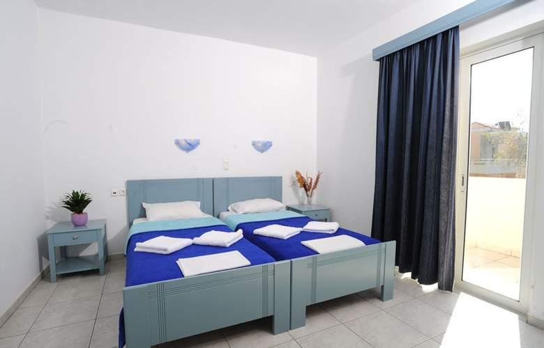 Georgina - Room - 3