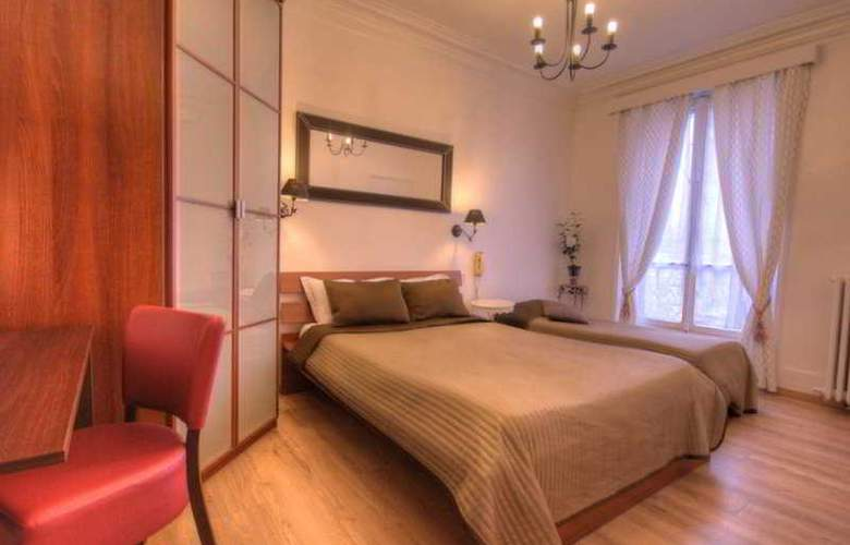 Le Twelve - Room - 1