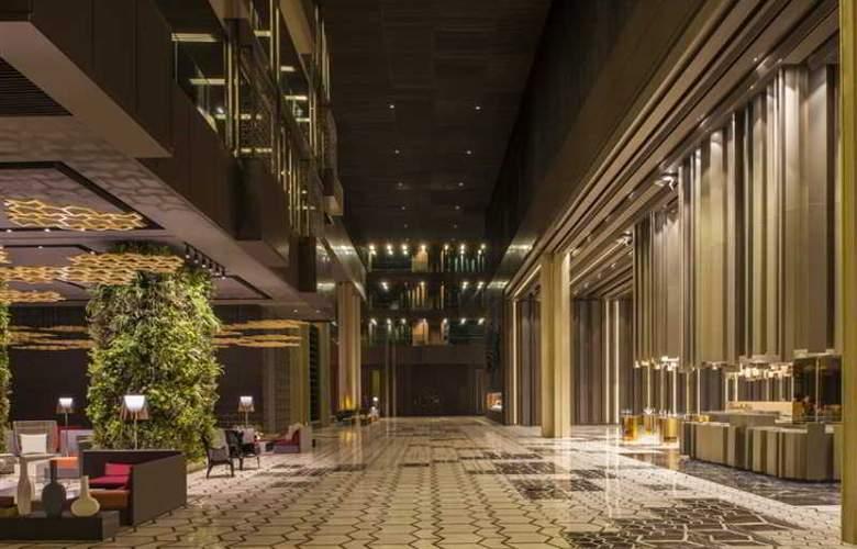 Maxx Royal Kemer Resort - General - 10