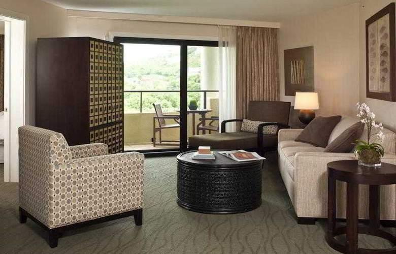 The Westin St. John Resort & Villas - Room - 67