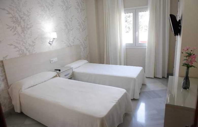 Chaikana - Room - 24