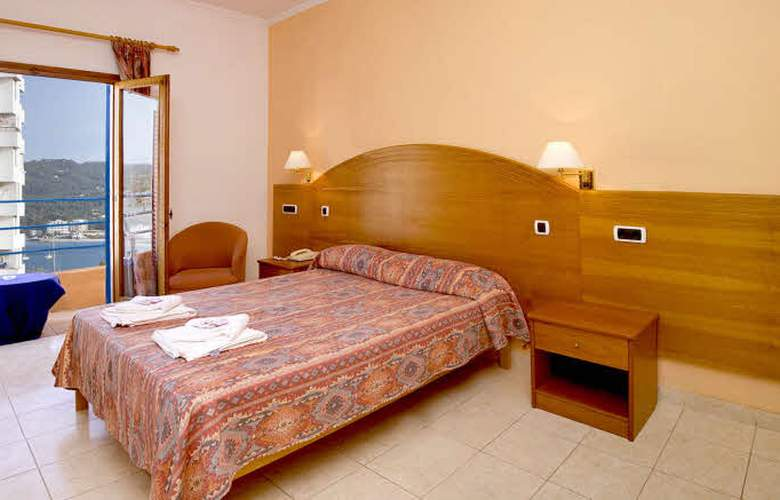 Vedra - Room - 3