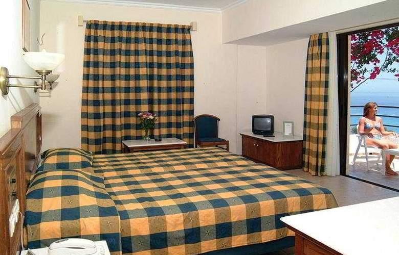 King Minos Palace - Room - 5