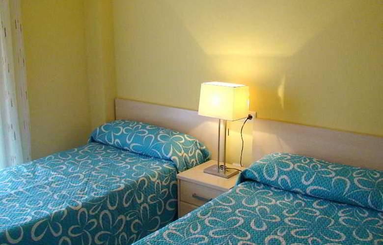 RealRent Veleta - Room - 8