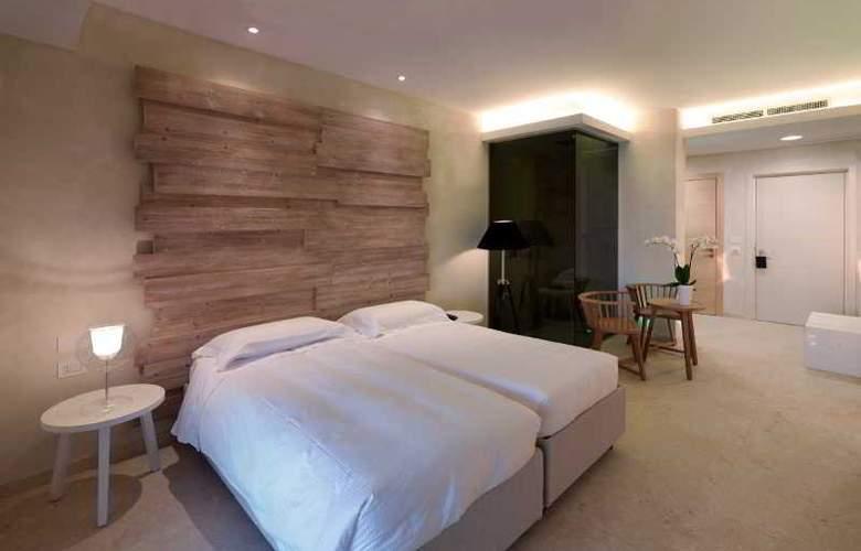 Laqua - Room - 5