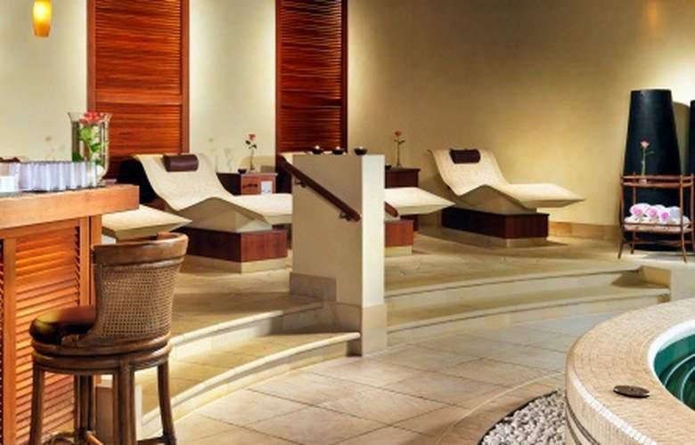 The Ritz-Carlton, Abama - Services - 5