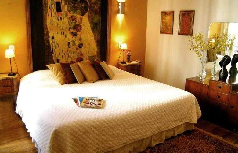 Livian Guest House - Room - 4