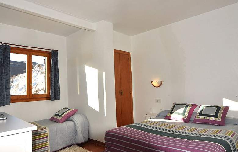 Tirol - Room - 1