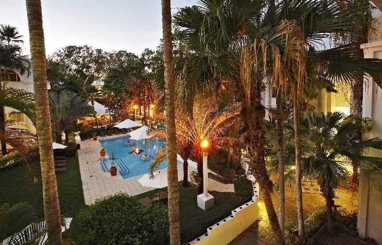 Alamanda Palm Cove by Lancemore - Room - 10