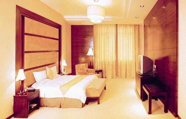Yingbin - Room - 1