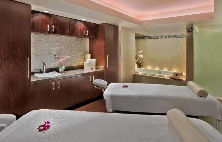The Westin Fort Lauderdale Beach Resort - Hotel - 33